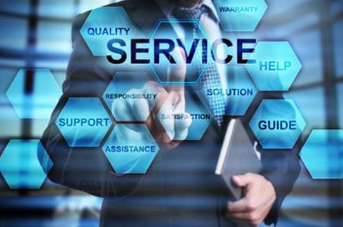 特徴・サービスのイメージ